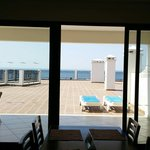 Φωτογραφία: Cerro Mar Atlantico Touristic Apartments