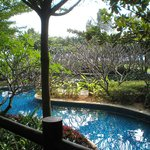 Mangrove Tree Resort Foto