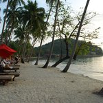 Amari Emerald Cove Koh Chang Foto