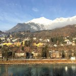 Photo de Austria Trend Hotel Congress Innsbruck