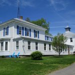 Φωτογραφία: Conroy House Bed and Breakfast