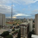 Photo de Carlton Hotel Brasilia