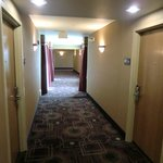 Hampton Inn and Suites Kingman照片