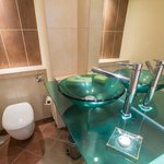Grand Midwest Tower Hotel Apartments의 사진