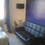 Foto van Bed And Breakfast Nettuno
