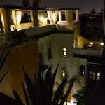 Riad Kheirredine의 사진