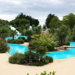 Photo of Camping du Letty