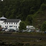The Tobermory Hotel의 사진