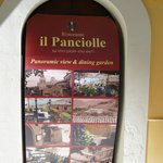 Photo of Il Panciolle