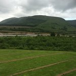 Photo de Garadh Buidhe Bed and Breakfast
