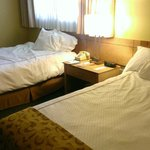 Photo de BEST WESTERN Inn & Suites Rutland/Killington