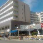 Photo of Hotel Balneario TermaEuropa Playa Coma-Ruga