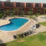 Golden Tulip Rawabi Marrakech의 사진