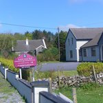 Photo of Slieve Elva Farmhouse B&B