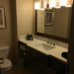 Foto Philadelphia Airport Marriott
