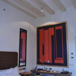 Hotel DO Placa Reial resmi
