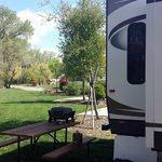 Durango RV Resort Foto