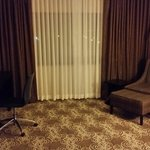 Photo de DoubleTree by Hilton Binghamton