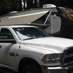 Marble Quarry RV Park and Cabins의 사진