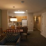 WorldMark Windsor Foto