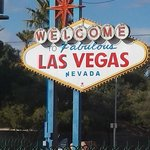 Oasis Las Vegas RV Resort의 사진