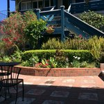 Photo de Carmel Wayfarer Inn
