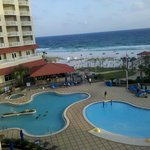 Holiday Inn Panama City Foto