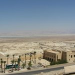 The Masada Hostel의 사진