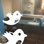 BEST WESTERN Woodhaven Inn Foto