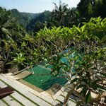 Foto de Bali Bliss Resort & Spa