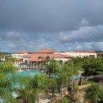 Bilde fra Grand Palladium Imbassai Resort & Spa
