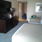 Bild från Holiday Inn Express Hotel & Suites Waterloo - St Jacobs