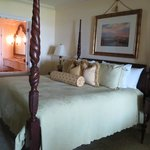 Foto van The Sanctuary at Kiawah Island Golf Resort