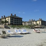 The Sanctuary at Kiawah Island Golf Resort의 사진