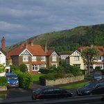 Foto Lymehurst Bed & Breakfast
