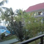 Photo of Swiss-Belinn Kristal Kupang