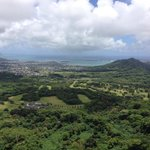 Photo de Donna's Detours - Private Tours of Oahu
