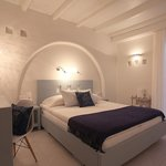 Photo de Boutique Hotel Glaros
