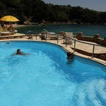 Foto de Holiday Resort Adriatic