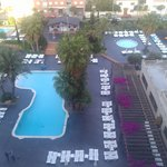 Photo of Aqua Hotel Bella Playa