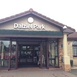 Φωτογραφία: Dalziel Park Hotel & Golf Club