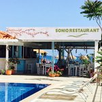 Sonio Beach Apartmentsの写真