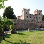 Photo of Castello Bevilacqua