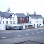 BEST WESTERN The Crianlarich Hotel의 사진