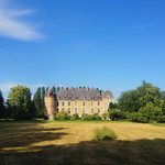 Photo de Chateau de Fosseuse