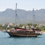 Gencer Yachting-Tours