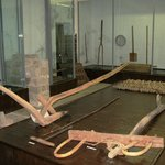 Ulcinj Museum of Archaeology, Ethnology and Local History