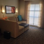 HYATT house Philadelphia/Plymouth Meeting resmi