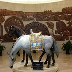 Photo of Inner Mongolia Grand Hotel