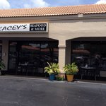 Photo de KaCey's Seafood and More